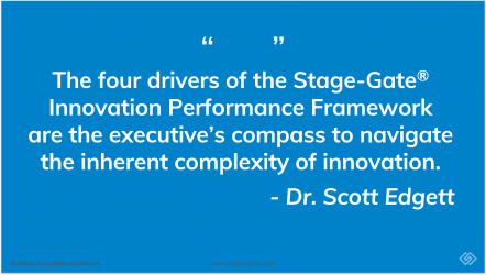 Edgett Quote_Four Drivers